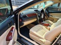Toyota: Termurah!!. Dijual Camry 2015 G AT facelift 2018 Hybrid.Low KM.cash/kr (30cc9f6c-cb3e-4125-b046-04884ff20dc0.jpg)