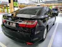 Toyota: Termurah!!. Dijual Camry 2015 G AT facelift 2018 Hybrid.Low KM.cash/kr (544ef7e3-cc72-465d-94e2-f8e7b9379c34.jpg)