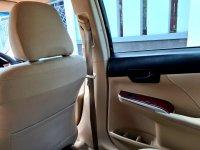 Toyota: Termurah!!. Dijual Camry 2015 G AT facelift 2018 Hybrid.Low KM.cash/kr (995f8c61-e330-44a6-b02c-ee404e574e8d.jpg)