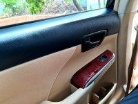 Toyota: Termurah!!. Dijual Camry 2015 G AT facelift 2018 Hybrid.Low KM.cash/kr (201812bf-4734-44f7-97a9-721aab56f333.jpg)