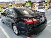 Toyota: Termurah!!. Dijual Camry 2015 G AT facelift 2018 Hybrid.Low KM.cash/kr (ab567ee4-0253-4afd-a673-ff6919d5d04e.jpg)