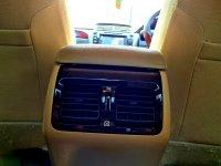 Toyota: Termurah!!. Dijual Camry 2015 G AT facelift 2018 Hybrid.Low KM.cash/kr (c529eff4-9dee-49b0-b15c-ce7eda92b32d.jpg)