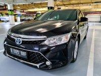 Toyota: Termurah!!. Dijual Camry 2015 G AT facelift 2018 Hybrid.Low KM.cash/kr (f7d28c42-216d-4f21-a071-a1daf7ad2f09.jpg)