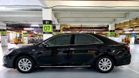 Toyota: Termurah!!. Dijual Camry 2015 G AT facelift 2018 Hybrid.Low KM.cash/kr (fb685bc2-fb08-4e29-b678-5b6eb6d07dd3.jpg)