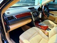 Toyota: Termurah!!. Dijual Camry 2015 G AT facelift 2018 Hybrid.Low KM.cash/kr (faa98f18-277c-4e88-9e1a-ec4d41530c18.jpg)