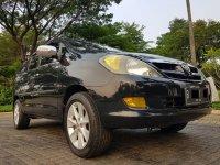 Toyota Kijang Innova 2.0 V AT Bensin 2005,Cara Hemat Untuk Kebersamaan (WhatsApp Image 2020-10-14 at 16.45.21.jpeg)
