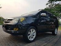 Toyota Kijang Innova 2.0 V AT Bensin 2005,Cara Hemat Untuk Kebersamaan (WhatsApp Image 2020-10-14 at 16.45.23.jpeg)