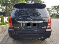 Toyota Kijang Innova 2.0 V AT Bensin 2005,Cara Hemat Untuk Kebersamaan (WhatsApp Image 2020-10-14 at 16.45.22.jpeg)