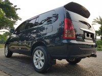 Toyota Kijang Innova 2.0 V AT Bensin 2005,Cara Hemat Untuk Kebersamaan (WhatsApp Image 2020-10-14 at 16.45.22 (1).jpeg)
