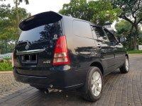Toyota Kijang Innova 2.0 V AT Bensin 2005,Cara Hemat Untuk Kebersamaan (WhatsApp Image 2020-10-14 at 16.45.21 (1).jpeg)