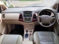 Toyota Kijang Innova 2.0 V AT Bensin 2005,Cara Hemat Untuk Kebersamaan (WhatsApp Image 2020-10-14 at 16.45.17.jpeg)