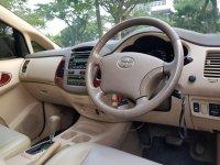 Toyota Kijang Innova 2.0 V AT Bensin 2005,Cara Hemat Untuk Kebersamaan (WhatsApp Image 2020-10-14 at 16.45.14.jpeg)