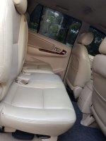 Toyota Kijang Innova 2.0 V AT Bensin 2005,Cara Hemat Untuk Kebersamaan (WhatsApp Image 2020-10-14 at 16.45.20.jpeg)