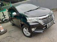 Toyota New Avanza E Up G MT 1.3 Manual Tahun 2017 Hitam Metalik (av17b.jpeg)