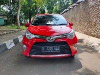 Toyota Calya 1.2 G A/T 2016 Red (IMG-20201015-WA0011.jpg)