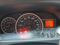 Toyota Calya 1.2 G A/T 2016 Red (IMG-20201015-WA0014.jpg)