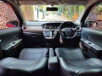 Toyota Calya 1.2 G A/T 2016 Red (IMG-20201015-WA0015.jpg)