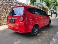 Toyota Calya 1.2 G A/T 2016 Red (IMG-20201015-WA0016.jpg)