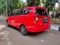 Toyota Calya 1.2 G A/T 2016 Red (IMG-20201015-WA0017.jpg)