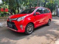 Toyota Calya 1.2 G A/T 2016 Red (IMG-20201015-WA0018.jpg)