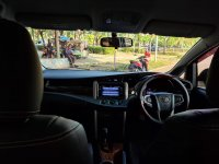Toyota: Termurah!!. Dijual Innova G Luxury VENTURER mulus..siap pakai.capt. se (2f11a88a-2179-496d-9f83-677e260b0ea1.jpg)