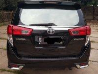Toyota: Termurah!!. Dijual Innova G Luxury VENTURER mulus..siap pakai.capt. se (60f65c2a-ad18-48c9-9cc9-30a367bfd83a.jpg)