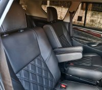 Toyota: Termurah!!. Dijual Innova G Luxury VENTURER mulus..siap pakai.capt. se (479c9c56-08fd-485c-8729-798e825f4ae0.jpg)