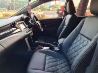 Toyota: Termurah!!. Dijual Innova G Luxury VENTURER mulus..siap pakai.capt. se (552bcf5b-f326-4fdc-a330-bab073a1c131.jpg)