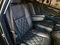 Toyota: Termurah!!. Dijual Innova G Luxury VENTURER mulus..siap pakai.capt. se (591c2473-a369-4f1b-a006-d9f002b684e9.jpg)