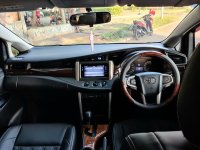 Toyota: Termurah!!. Dijual Innova G Luxury VENTURER mulus..siap pakai.capt. se (49911f0f-4cc5-4778-a1b9-58377c32b6db.jpg)