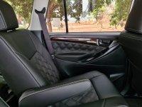 Toyota: Termurah!!. Dijual Innova G Luxury VENTURER mulus..siap pakai.capt. se (c4c764ad-eda1-4812-93c3-c55cb8cb20ce.jpg)