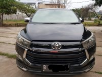 Toyota: Termurah!!. Dijual Innova G Luxury VENTURER mulus..siap pakai.capt. se (b2903755-1c34-4498-a62e-1aceb327ed09.jpg)
