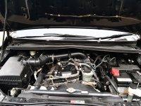 Toyota: Termurah!!. Dijual Innova G Luxury VENTURER mulus..siap pakai.capt. se (caa4efa3-fe3d-4d70-a0f9-6e0bea4abe70.jpg)