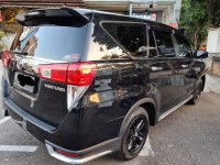 Toyota: Termurah!!. Dijual Innova G Luxury VENTURER mulus..siap pakai.capt. se (d1614408-726c-4484-a6bb-c6a30dbb5db6.jpg)