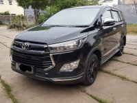 Toyota: Termurah!!. Dijual Innova G Luxury VENTURER mulus..siap pakai.capt. se (ffeca4ff-53bc-4307-8e88-edff62f5da4d.jpg)
