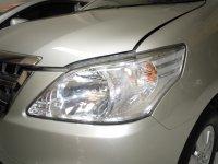 Toyota: Grand Innova G BSN'14 MT Silver Pjk Juli'17 Grill BSR Mobil SGT Bagu (DSCN6365.JPG)