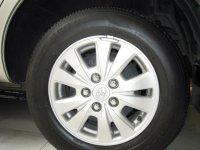 Toyota: Grand Innova G BSN'14 MT Silver Pjk Juli'17 Grill BSR Mobil SGT Bagu (DSCN6369.JPG)
