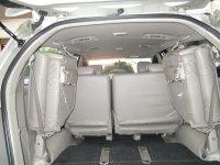 Toyota: Grand Innova G BSN'14 MT Silver Pjk Juli'17 Grill BSR Mobil SGT Bagu (DSCN6372.JPG)