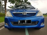 Toyota Kijang Innova 2.0 E MT Bensin Facelift 2008,True Legend (WhatsApp Image 2020-10-20 at 15.08.27 (1).jpeg)