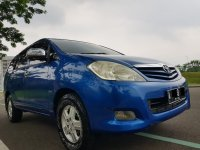 Toyota Kijang Innova 2.0 E MT Bensin Facelift 2008,True Legend (WhatsApp Image 2020-10-20 at 15.08.26 (2).jpeg)