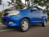 Toyota Kijang Innova 2.0 E MT Bensin Facelift 2008,True Legend (WhatsApp Image 2020-10-20 at 15.08.27.jpeg)