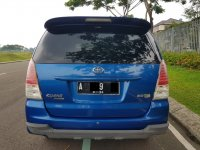 Toyota Kijang Innova 2.0 E MT Bensin Facelift 2008,True Legend (WhatsApp Image 2020-10-20 at 15.08.26.jpeg)