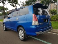Toyota Kijang Innova 2.0 E MT Bensin Facelift 2008,True Legend (WhatsApp Image 2020-10-20 at 15.08.25 (1).jpeg)