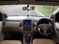 Toyota Kijang Innova 2.0 E MT Bensin Facelift 2008,True Legend (WhatsApp Image 2020-10-20 at 15.08.24 (1).jpeg)
