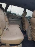 Toyota Kijang Innova 2.0 E MT Bensin Facelift 2008,True Legend (WhatsApp Image 2020-10-20 at 15.08.25.jpeg)