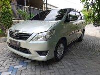 Toyota Innova: KIJANG INNOVOVA E DIESEL 2013 (IMG-20201008-WA0016.jpg)
