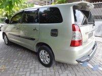 Toyota Innova: KIJANG INNOVOVA E DIESEL 2013 (IMG-20201008-WA0011.jpg)