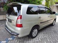 Toyota Innova: KIJANG INNOVOVA E DIESEL 2013 (IMG-20201008-WA0014.jpg)