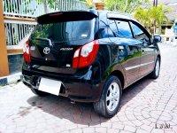 Toyota: Agya G 2016 Low KM Pajak Baru Mulus Super Istimewa (3.jpg)