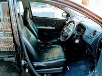 Toyota: UMT 17Jt Agya G 2016 Low KM Mulus Super Istimewa (20200710_155426_HDR~2.jpg)